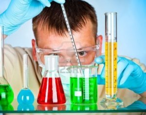 6816976-scientist-in-laboratory-with-test-tubes