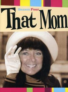 That-Martha