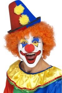 chapeau-clown-adulte_203362
