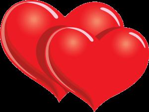 hearts-small