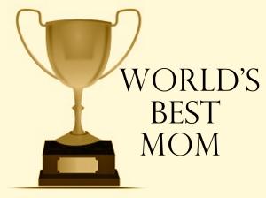 perfect-mom21