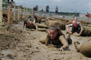 Spartan-Race-Mud-Pit