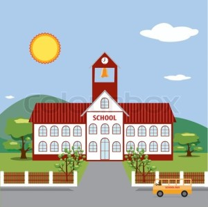 5781013-492646-illustration-of-school-building
