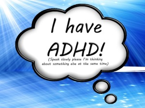 Hold_That_Thought_-_I_have_ADHD